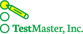 TestMaster, Inc.